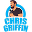 Chris Griffin - Standup Comedian