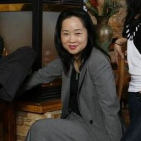 Pauline Au-Yeung - Owner